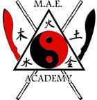 M.A.E. Academy