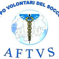 Associazione Famiglie Trentine per il Volontariato e la Solidarietà