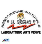 Associazione Culturale il Segno - Laboratorio di Arti Visive