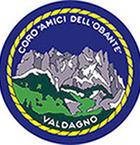 ASSOCIAZIONE CORALE AMICI DELL'OBANTE Città di Valdagno
