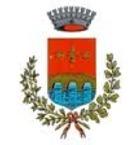 Cral Comune di Ponte San Nicolo'