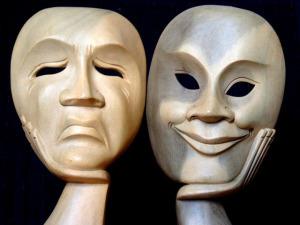 "Associazione Culturale Teatroterapia ""TeatroInBolla"""