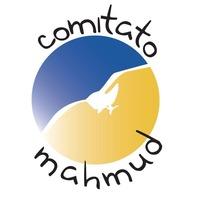 Comitato Mahmud