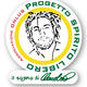 Progetto Spirito Libero, il sogno di Claudio - ONLUS