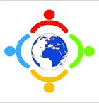 Aria Nuova Laboratorio Multiculturale