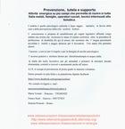associazione italiana scoliotici