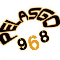 pelasgo968