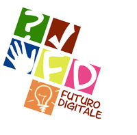 Futuro Digitale