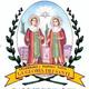 Associazione Santi Medici Cosma e Damiano (Federata Fish-Campania)