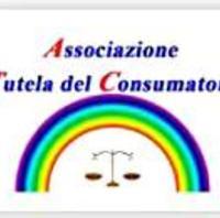 ATC - ASSOCIAZIONE TUTELA DEL CONSUMATORE