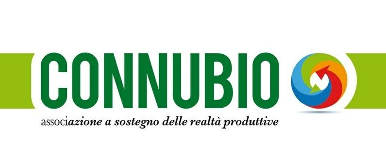 Associazione Connubio