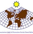 Associazione Baha'i di Promozione Sociale Gianni Ballerio