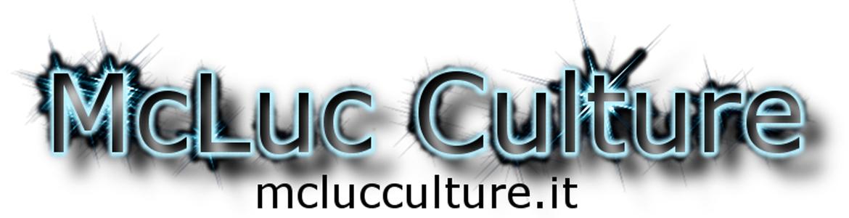 McLuc Culture
