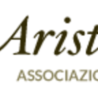 Associazione Culturale Aristosseno