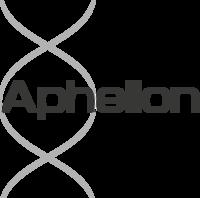 Associazione Aphelion