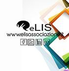Associazione eLIS