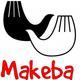 Associazione Makeba