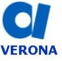 Associazione Alzheimer Verona