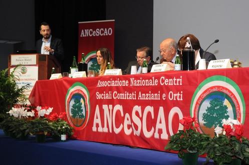ANCeSCAO Umbria Sud