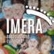 IMERA associazione culturale