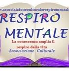 Associazione Culturale Respiro Mentale