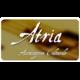 Associazione Culturale Atria