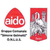 """Gruppo Comunale AIDO """"Simone Gelmetti"""" - Lazise"""