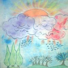 2006: Concorso di disegno con le scuole