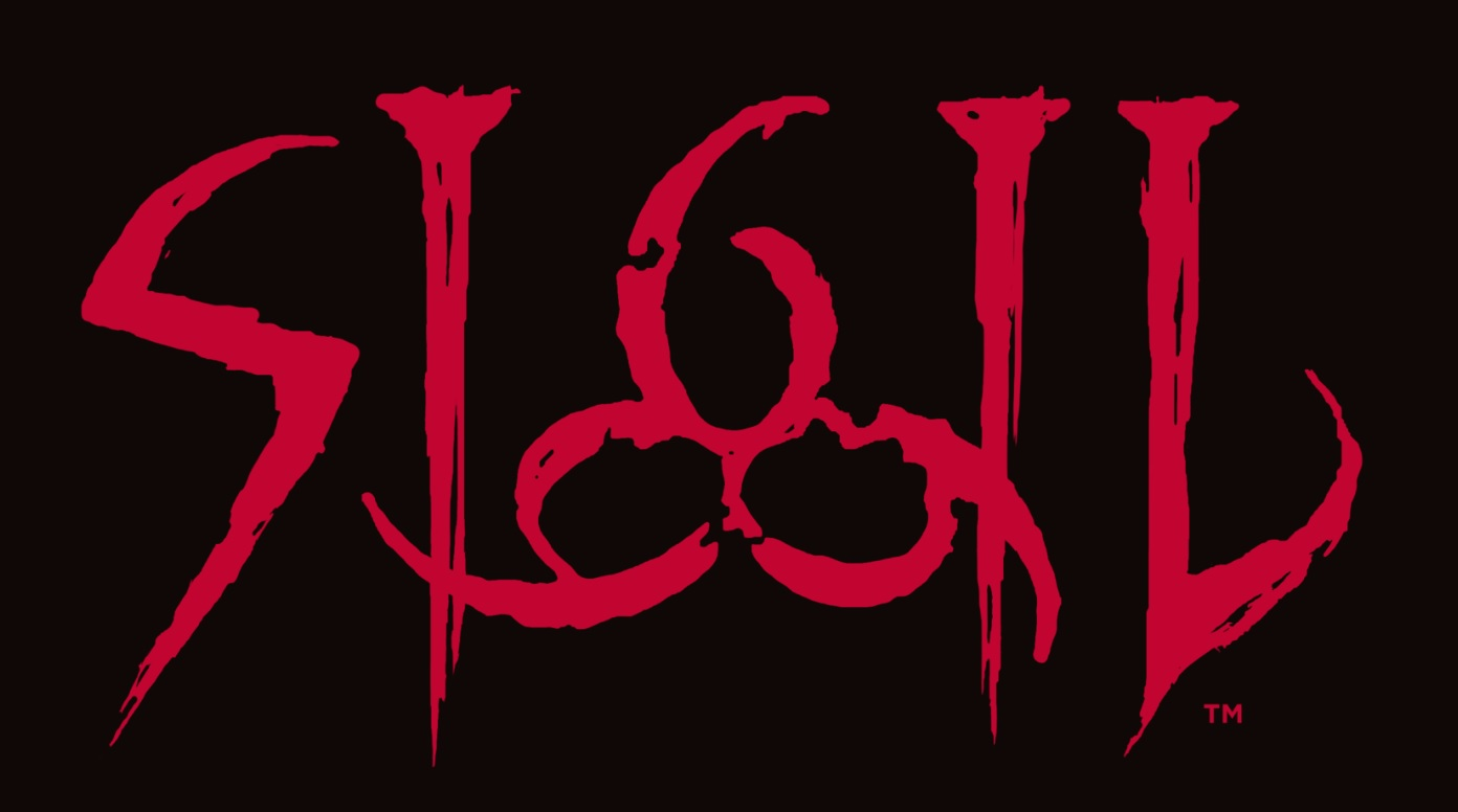 John Romero Announces 'SIGIL' Expansion for 1993's Doom