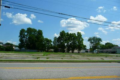 2310 ARGILLITE RD, Flatwoods, KY 41139 - Photo 2