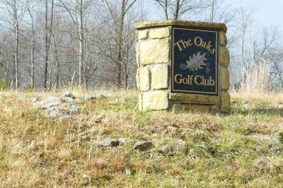 33 OAKS DR, Flatwoods, KY 41139 - Photo 2