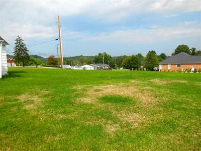 1801 BELLEFONTE RD, Flatwoods, KY 41139 - Photo 2