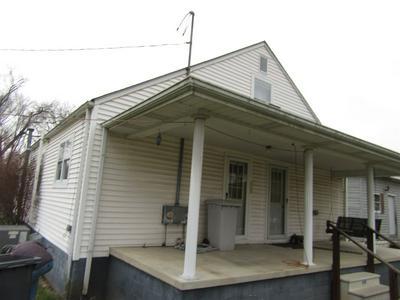 415 WASHINGTON ST # 417, Greenup, KY 41144 - Photo 1