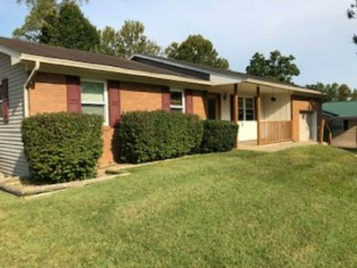 2923 & 2925 NEW HAVEN COURT, Flatwoods, KY 41139 - Photo 2