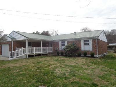 1802 MAIN ST, Greenup, KY 41144 - Photo 1