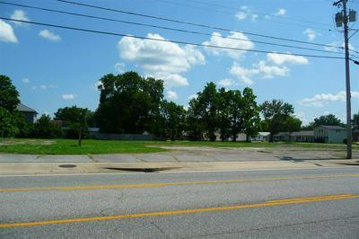 2310 ARGILLITE RD, Flatwoods, KY 41139 - Photo 1