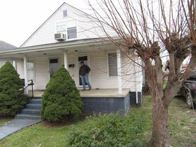 415 WASHINGTON ST # 417, Greenup, KY 41144 - Photo 2