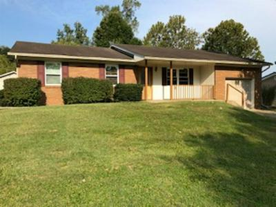 2923 & 2925 NEW HAVEN COURT, Flatwoods, KY 41139 - Photo 1