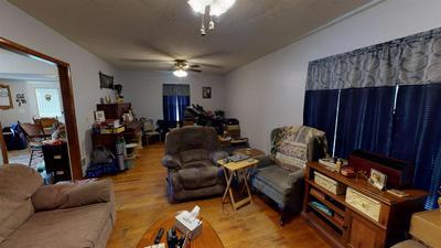 725 POWELL LN, Flatwoods, KY 41139 - Photo 2
