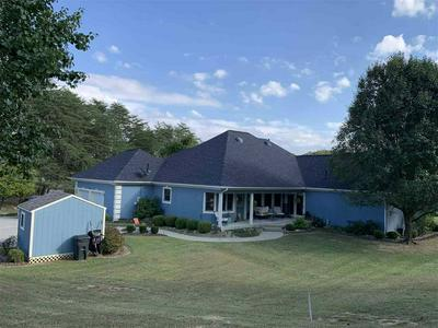 3308 CAROLINE RD, Flatwoods, KY 41139 - Photo 2