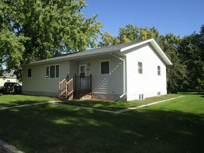 4001 8TH AVE, Bowdle, SD 57428 - Photo 2