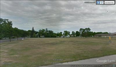 411 S HARRISON ST, Aberdeen, SD 57401 - Photo 1