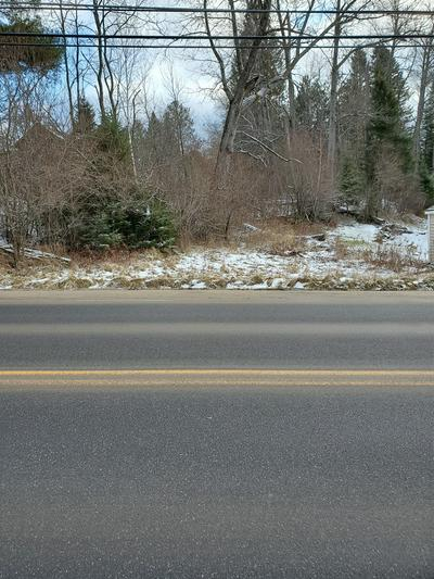 0 NYS ROUTE 3, Bloomingdale, NY 12913 - Photo 2