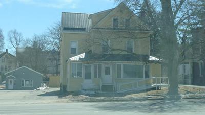340 W MAIN ST, Malone, NY 12953 - Photo 1