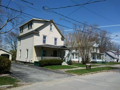 9 JONES ST, Malone, NY 12953 - Photo 1
