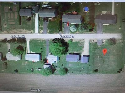 0 COLUMBUS DRIVE, Rouses Point, NY 12979 - Photo 1