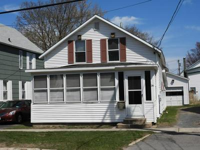 26 LAFAYETTE ST, Plattsburgh, NY 12901 - Photo 1