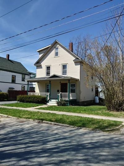 9 JONES ST, Malone, NY 12953 - Photo 2