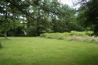 0 CYPRUS AVE, Willsboro, NY 12996 - Photo 2