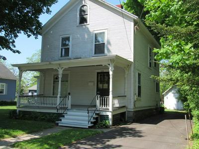 173 OAK ST, Plattsburgh, NY 12901 - Photo 1
